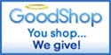 good shop logo