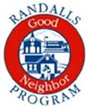 randall's program