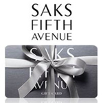 saks fifth ave.